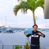 ♪オープンウォーターダイバーおめでとうございます♪〜沖縄ダイビングライセンス慶良間〜