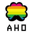 AHO LLC