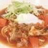 【食べログ】関西のオススメうどん3選