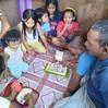 「それでも幸せはここにある」 ~フィリピン・セブ島のスラムで困難な生活を強いられている人々。それでも人々はそこで暮らし、喜びも哀しみも、やっぱりそこにあります、、