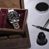 他のことにも使えそうなので要チェック 時計コレクションを始めるときに気を付けたい4つのポイント