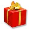 合同誕生会と個別の誕生会、どちらでプレゼント渡せばいい?