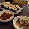 韓国家庭料理 南恰島(ナムソム)