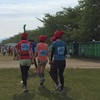 第15回果樹王国ひがしねさくらんぼマラソン大会(10km部門)③