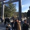無料キャンプへGO!多気町須原親水広場キャンプ場(三重県)