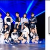 【dTVチャンネル独占生配信】アンジュルム ライブツアー 2019夏秋「Next Page」〜中西香菜卒業スペシャル〜