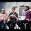成長をスケールさせる - Airbnb と Uber のグロース担当者の議論