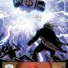 スパイダーバース2の製作が発表されたし、まずは漫画版スパイダーバースについて語るよ!