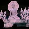 満月の夜に見せつけられた、ミャンマー製薬企業の底力とブラック体質