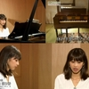 日本人とピアノの関わり