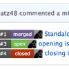 GitHub の Issue リンクをリッチにする Chrome 拡張