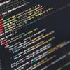 python初心者がslackbotを使って通知Botを作成!
