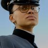 米陸軍士官学校初の黒人女性大尉が、男社会で悟ったこと
