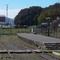 旧下津井電鉄 その1(風の道)