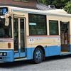 阪急バス 347