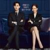 パクソジュン主演 韓国ドラマ「キム秘書がなぜそうか」がおもしろい!キャストもOSTも良き