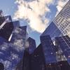 オリックスの年収は?就職転職の企業研究 | 勤続年数、離職率、採用情報
