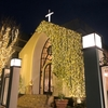 【結婚まであと何マイル?】少人数結婚式 ウエディングフェア体験談 南青山ル・アンジェ教会