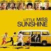 リトル・ミス・サンシャイン Little Miss Sunshine