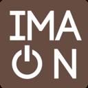 IMAGINARY ONLINE | イマジナリーオンライン