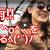 【昼ライブ5 】山で撮影中に雨が降って焦る&走る【Youtubeライブ配信】