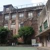 【画像大量】行ける東京上野の廃墟!廃校になった下谷小学校の写真を撮影してきた