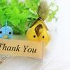 ブログ開設3ヶ月のお礼と、男の家事についての所見
