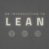 An Introduction to Lean (Lean へのイントロダクション)