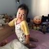 日本人パパのスウェーデン育児休暇日記 44日目