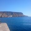 スペイン領 グラン・カナリア島への旅。ミニマルな旅の過ごし方【カナリア諸島】