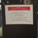 【失敗体験②】札幌②新千歳空港温泉〜入場制限に注意!〜