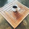 哲学カフェを運営している人たちへ
