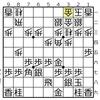 第2期じゃん王戦の対局振り返り(3)