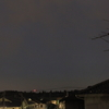 1月6日(火)曇り時々雨