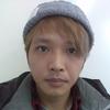 姫路城周辺で寒さのしのげる神空間ファミリーマートがかなりおすすめ!