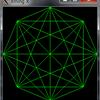 X11で始めるGUIプログラミング
