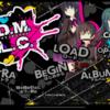 【ゲーム】D.M.L.C.-デスマッチラブコメ-【リア充は爆発する。抱腹絶倒の恋愛コメディADV。ただしストーリーはがっつり重い】