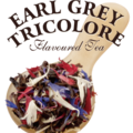 フレーバーティー アールグレイ トリコロール | 紅茶専門店 TEAPOND(ティーポンド)