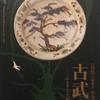 図録 古武雄 -ふるさと大地の記憶 人間国宝・中島宏寄贈