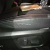 自動車内装修理#163 スバル/フォレスターXT ハーフレザーシートひび割れ・破れ