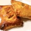 【簡単レシピ】りんごの日に『アップルパイ』作り
