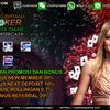 Faktor Yang Berpengaruh Dalam Permainan Poker Online