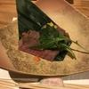 豊岡市中央町 酒彩 奏 の京風会席料理に大満足