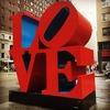 【おすすめ本37】MODERN LOVE モダンラブ  ニューヨークタイムズ掲載本当にあった21の物語