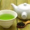 緑茶の健康講座