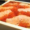 おうちで&春でも食べられる贅沢ごはん「銀鮭はらこ飯」