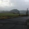 2019.12.17 西日本日本海沿岸と九州一周(自転車日本一周122日目)