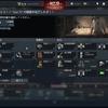 74式戦車の改修状況