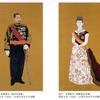 【明治天皇】日本国民は服装を自分で決められない