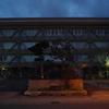 神戸地方裁判所豊岡支部/神戸家庭裁判所豊岡支部/豊岡簡易裁判所
